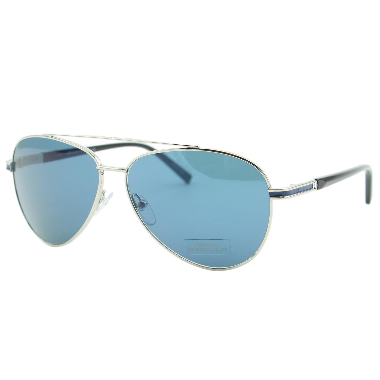 4c345afb170 Mens Sunglasses 2018 Ebay